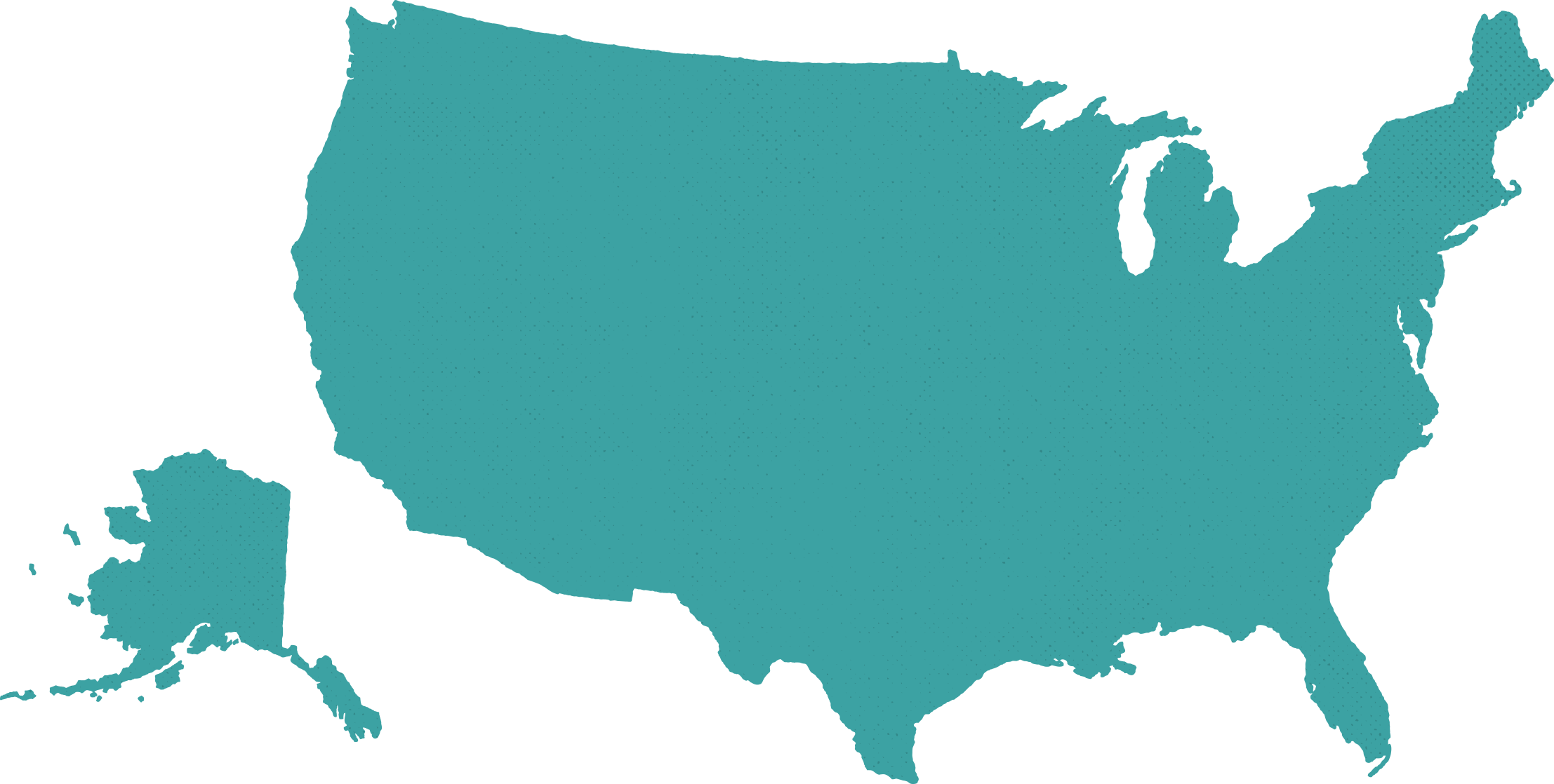 Credit Repair Laws By State