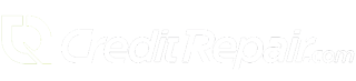 creditrepaircom-reviews-logo