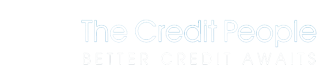 the-credit-people-logo